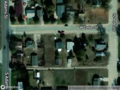W-cedar-st-Lexington-NE-68850