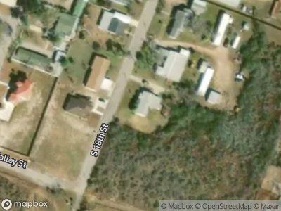 S-18th-st-Carrizo-springs-TX-78834