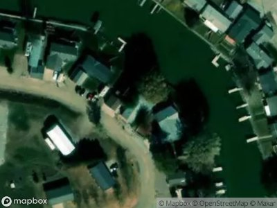 Lakeview-acres-dr-#-14e-Johnson-lake-NE-68937