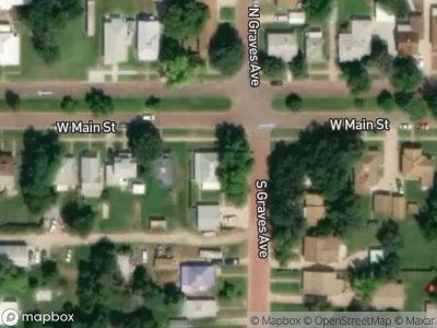 W-main-st-Norton-KS-67654