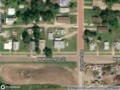 W-washington-st-Norton-KS-67654